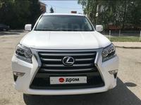 Lexus GX 460 2014 года за 20 000 000 тг. в Нур-Султан (Астана)