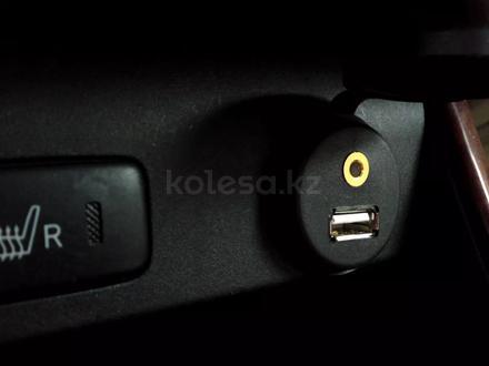 Yatour M-06 — USB Aux Адаптер для штатных магнитол за 20 000 тг. в Алматы – фото 13
