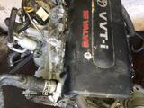 Двигатель 2az-vvti 2010 года за 550 000 тг. в Алматы