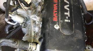 Двигатель 2az-vvti 2010 года за 100 тг. в Алматы