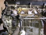 Двигатель 2az-vvti 2010 года за 550 000 тг. в Алматы – фото 5