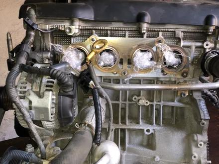 Двигатель 2az-vvti 2010 года за 100 тг. в Алматы – фото 5