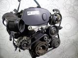 Двигатель Chevrolet Cruze f18d4 1, 8 за 355 000 тг. в Челябинск