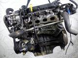 Двигатель Chevrolet Cruze f18d4 1, 8 за 355 000 тг. в Челябинск – фото 2