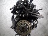 Двигатель Chevrolet Cruze f18d4 1, 8 за 355 000 тг. в Челябинск – фото 3