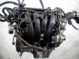 Двигатель Chevrolet Cruze f18d4 1, 8 за 355 000 тг. в Челябинск – фото 4