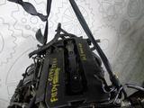 Двигатель Chevrolet Cruze f18d4 1, 8 за 355 000 тг. в Челябинск – фото 5