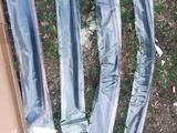 Ветровики за 6 000 тг. в Кокшетау