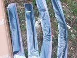 Ветровики за 6 000 тг. в Кокшетау – фото 2