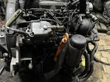 Двигатель AHF за 250 000 тг. в Кокшетау