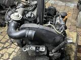 Двигатель AHF за 250 000 тг. в Кокшетау – фото 2