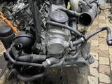 Двигатель AHF за 250 000 тг. в Кокшетау – фото 4