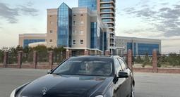 Mercedes-Benz E 200 2011 года за 7 000 000 тг. в Актау
