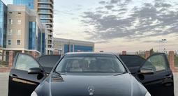 Mercedes-Benz E 200 2011 года за 7 000 000 тг. в Актау – фото 4