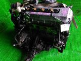 Двигатель TOYOTA SPACIO ZZE124 1ZZ-FE за 343 899 тг. в Усть-Каменогорск – фото 3