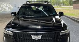 Cadillac Escalade 2021 года за 80 000 000 тг. в Алматы