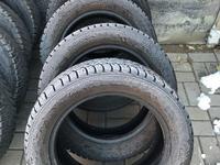 Зимние шины 205/55/16 Matador за 55 000 тг. в Нур-Султан (Астана)