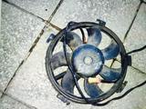 Вентелятор электрический за 12 000 тг. в Алматы
