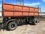 КамАЗ  45143 2007 года за 6 500 000 тг. в Уральск – фото 2
