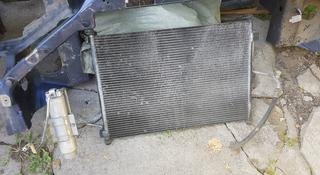 Радиатор кондиционера Одиссей за 8 000 тг. в Алматы