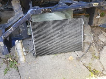 Радиатор кондиционера Одиссей за 12 000 тг. в Алматы