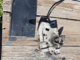 Радиатор кондиционера Одиссей за 8 000 тг. в Алматы – фото 2