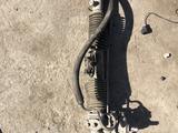 Рулевая рейка audi a6 за 40 000 тг. в Шымкент – фото 2