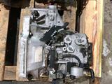 Акпп F4AEL Kia Spectra Kia Shuma 1.5i 1.6i S5D S6D за 100 000 тг. в Челябинск – фото 2