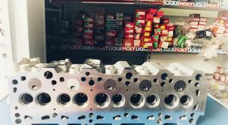 Головка блока VW t4 AAB v2.4 за 135 000 тг. в Кокшетау