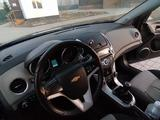 Chevrolet Cruze 2014 года за 3 900 000 тг. в Алматы – фото 3