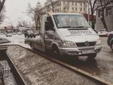 Услуги эвакуатора 24 часа в сутки в Капшагай – фото 4