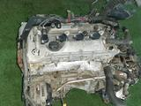 Двигатель на Toyota Camry 50 2.5 (2AR) за 550 000 тг. в Атырау – фото 4