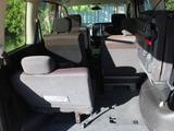 Nissan Serena 2010 года за 4 800 000 тг. в Актобе – фото 3