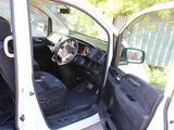 Nissan Serena 2010 года за 4 800 000 тг. в Актобе – фото 4