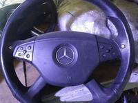 Руль AMG на Мерседес ML164, GL164 за 90 000 тг. в Алматы