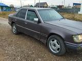 Mercedes-Benz E 300 1993 года за 1 300 000 тг. в Петропавловск – фото 2