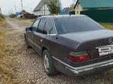 Mercedes-Benz E 300 1993 года за 1 300 000 тг. в Петропавловск – фото 5