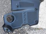 Накладка на двигатель за 10 000 тг. в Караганда