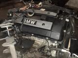 Коробка передач 5 HP-18 Акпп БМВ 525 Е39 2, 5л… за 20 000 тг. в Костанай – фото 3