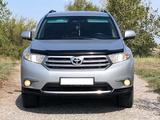 Toyota Highlander 2012 года за 12 500 000 тг. в Павлодар – фото 3