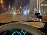 Daewoo Matiz 2011 года за 1 700 000 тг. в Кызылорда – фото 4