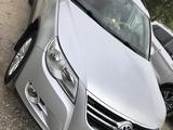 Volkswagen Tiguan 2010 года за 4 500 000 тг. в Аксай – фото 2