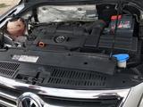 Volkswagen Tiguan 2010 года за 4 500 000 тг. в Аксай – фото 5