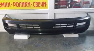 Бампер на LEXUS LX470 2002-2007 г за 222 тг. в Алматы