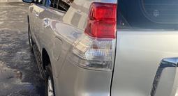 Toyota Land Cruiser Prado 2012 года за 18 000 000 тг. в Караганда – фото 5
