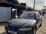Opel Vectra 1998 года за 650 000 тг. в Уральск
