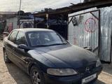 Opel Vectra 1998 года за 650 000 тг. в Уральск – фото 2