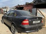 Opel Vectra 1998 года за 650 000 тг. в Уральск – фото 4