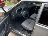 ВАЗ (Lada) 2115 (седан) 2008 года за 980 000 тг. в Тараз – фото 5