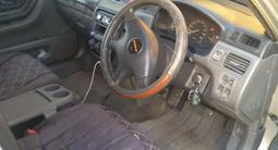 Honda CR-V 1998 года за 1 890 000 тг. в Узынагаш – фото 5